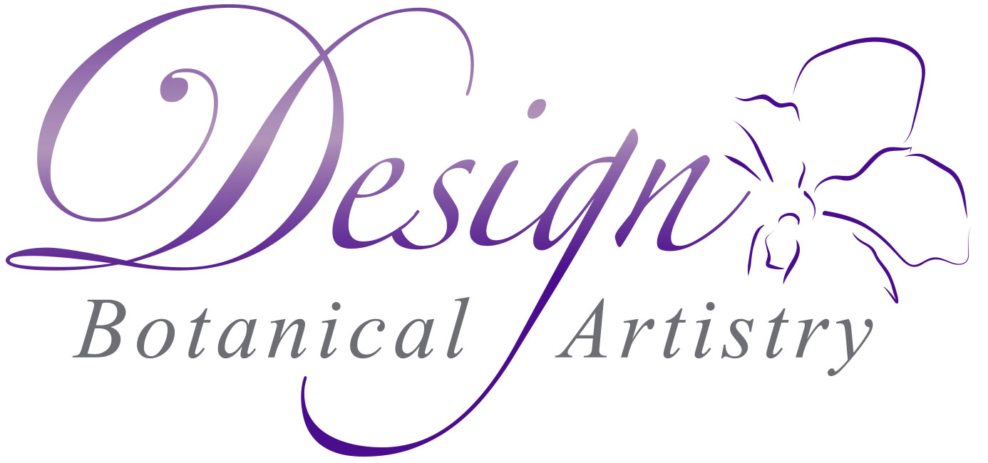 Design Botanical Artistry